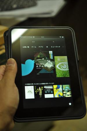 Kindle_0006