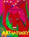 Art_ga_funky